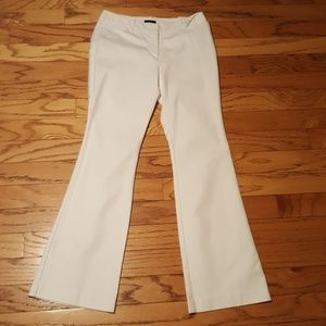 Worthington curvy fit dress pants